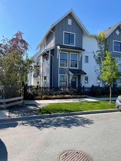 5945 176A STREET,  R2613745, Surrey,  for sale, , Natalie Gauvreau , HomeLife Benchmark Realty Corp.