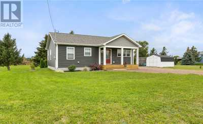 21 Georges ST,  M137401, Grand Barachois,  for sale, , Mike Power, Power Team, Creativ Realty