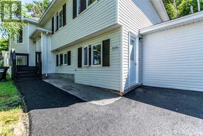 509 Southside Road,  1236860, St. John's,  for sale, , Ruby Manuel, Royal LePage Atlantic Homestead