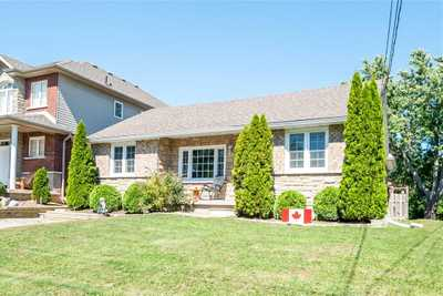 178 ORKNEY Street E,  H4116698, Haldimand County,  for sale, , Realty Network: 100 Inc., Brokerage *