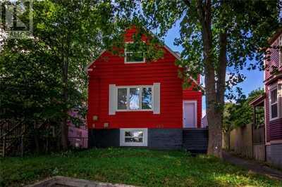 172 Pennywell Road,  1236800, St. John's,  for sale, , Ruby Manuel, Royal LePage Atlantic Homestead