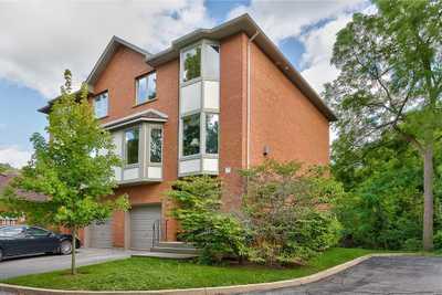 9 60 DUNDAS Street,  H4116607, Dundas,  for sale, , The Loft Realty Inc., Brokerage*