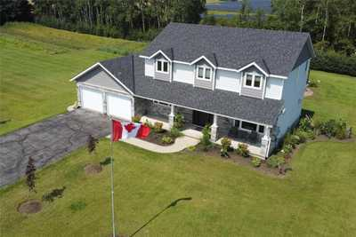 1123 WINDHAM 14 Road,  H4116590, Norfolk County,  for sale, , Realty Network: 100 Inc., Brokerage *