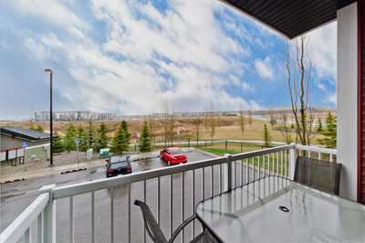 147 Nolan Hill Boulevard NW,  A1145410, Calgary,  for sale, , Grahame Green, 2% REALTY