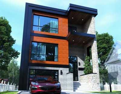 126 Lake Cres,  W5363992, Toronto,  for sale, , Ehsan Rehman, iPro Realty Ltd., Brokerage
