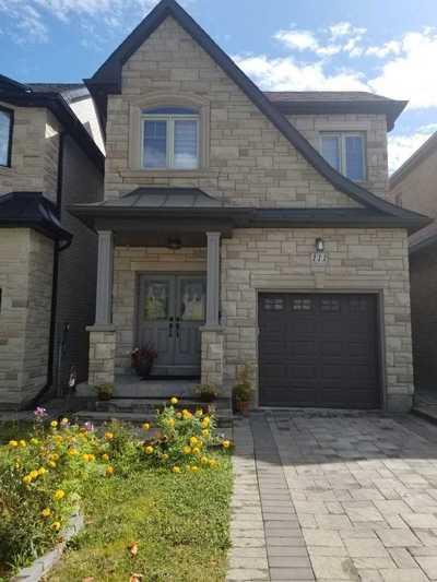 111 Sandown Ave E,  E5361769, Toronto,  for sale, , Harp Grewal, HomeLife Silvercity Realty Inc., Brokerage*