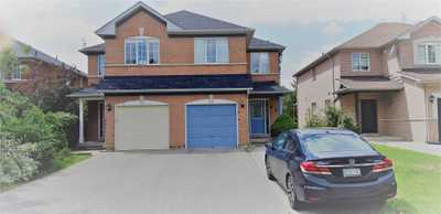 30 Lina Marra Dr,  N5331758, Vaughan,  for sale, , Vicent Nsubuga, HomeLife Classic Realty Inc., Brokerage*