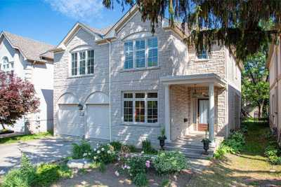 472 Spring Gate Blvd,  N5364263, Vaughan,  for sale, , ARTHUR  ZYLBER, Sutton Group-Admiral Realty Inc., Brokerage *