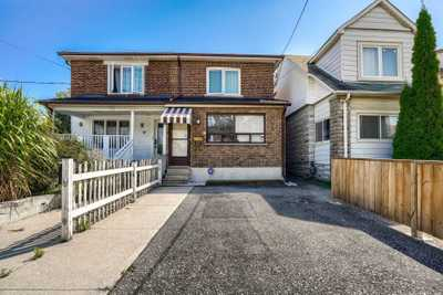 93 Northland Ave,  W5364379, Toronto,  for sale, , Team RINE, eXp Realty, Brokerage *