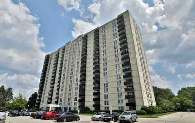 420 Mill Rd,  W5321860, Toronto,  for sale, , Tom Coughlin, Royal LePage Realty Plus, Brokerage*