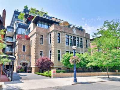 36 Hazelton Ave,  C5364243, Toronto,  for sale, , Manuel Sousa, RE/MAX West Realty Inc., Brokerage *