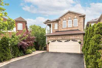 80 Mourning Dove Cres,  E5364769, Toronto,  for sale, , Team RINE, eXp Realty, Brokerage *