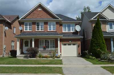 2321 Oakhaven Dr,  W5364744, Oakville,  for rent, , Orion Realty Corporation, Brokerage