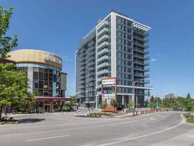 10 De Boers Dr,  W5364559, Toronto,  for sale, , Ramandeep Raikhi, RE/MAX Realty Services Inc., Brokerage*
