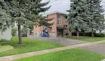 1044 Ravine Rd,  E5319428, Oshawa,  for sale, , Corinne Mash, Coldwell Banker - R.M.R. Real Estate, Brokerage*