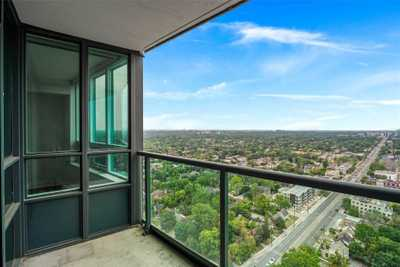 15 Greenview Ave,  C5354259, Toronto,  for rent, , Michael Steinman, Forest Hill Real Estate Inc., Brokerage*