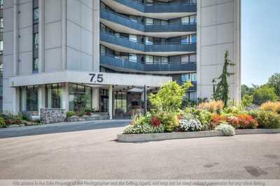75 Graydon Hall Dr,  C5364578, Toronto,  for sale, , Dipak Zinzuwadia, RE/MAX CROSSROADS REALTY INC. Brokerage*