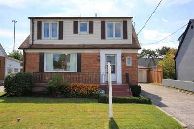 31 Whitley Ave,  W5360218, Toronto,  for sale, , Joe Mancuso, HomeLife/ROMANO Realty Ltd.