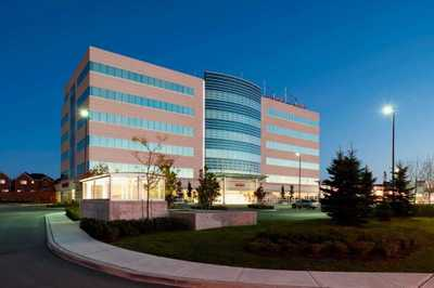 2250 Bovaird Dr,  W5362646, Brampton,  for lease, , BASHIR & NADIA  AHMED, RE/MAX Millennium Real Estate Brokerage