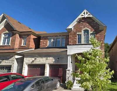 59 Meadowsweet Lane,  N5173547, Richmond Hill,  for sale, , RE/MAX Partners Realty Inc., Brokerage*
