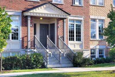 31 Island Rd,  E5364335, Toronto,  for sale, , John D'Souza, Century 21 Innovative Realty Inc., Brokerage *
