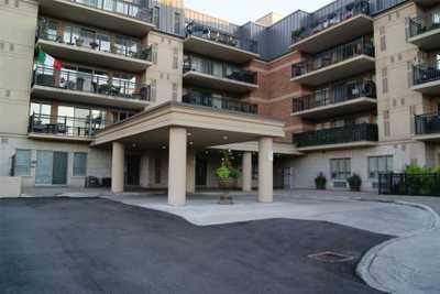 8026 Kipling Ave,  N5299950, Vaughan,  for sale, , Mary Najibzadeh, Royal LePage Your Community Realty, Brokerage*