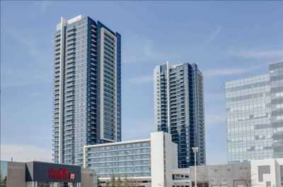 3700B Highway 7 Rd W,  N5364826, Vaughan,  for rent, , Simmy Goenka, RE/MAX REALTY SERVICES INC. Brokerage*