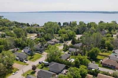 18 Alice Ave,  N5363367, Georgina,  for sale, , ZENY MANINANG, HomeLife/Bayview Realty Inc., Brokerage*