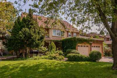 2105 Grosvenor St,  W5365389, Oakville,  for rent, , John Scharrer, Royal LePage Real Estate Services Ltd., Brokerage *