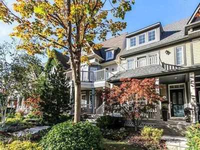 46 Joseph Duggan Rd,  E5363104, Toronto,  for rent, , Lianne Tapuska, Real Estate Homeward, Brokerage