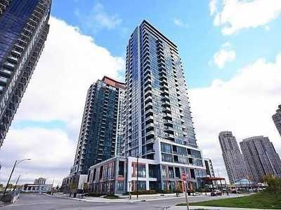 75 Eglinton Ave W,  W5365503, Mississauga,  for rent, , Kuldeep Dhaliwal, RE/MAX Real Estate Centre Inc Brokerage *