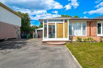 7792 Priory (Basement) Cres,  W5365495, Mississauga,  for rent, , Jasbir Singh  Hansi, HomeLife Superstars Real Estate Ltd., Brokerage*