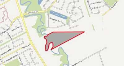 136 OTM LOT 136 PLAN 3910 Avenue,  202020984, Winnipeg,  for sale, , Terry Isaryk, RE/MAX Performance Realty