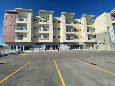 #116 1730 Leila Avenue,  202115125, Winnipeg,  for lease, , Harry Logan, RE/MAX EXECUTIVES REALTY