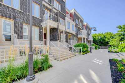 140 Long Branch Ave,  W5355006, Toronto,  for sale, , Alena Ivanova, Sutton Group-Admiral Realty Inc., Brokerage *