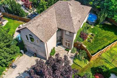1046 Chateau Crt,  W5365678, Mississauga,  for sale, , Raj Sharma, RE/MAX Realty Services Inc., Brokerage*