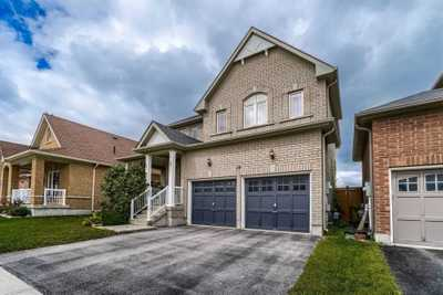 18 Bostock Dr,  N5365603, Georgina,  for sale, , Steven Maislin, RE/MAX Realtron Realty Inc., Brokerage*