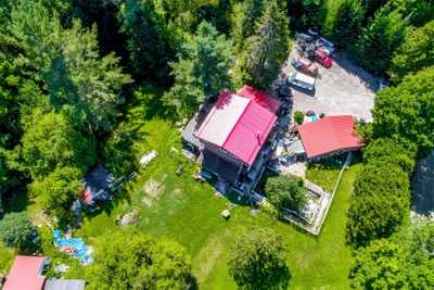 1057 Colonial Rd,  X5363169, Minden Hills,  for sale, , Mary Najibzadeh, Royal LePage Your Community Realty, Brokerage*