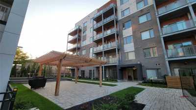 5155 Sheppard Ave E,  E5364968, Toronto,  for sale, , Sothi Anandakumar, HomeLife/Future Realty Inc., Brokerage*