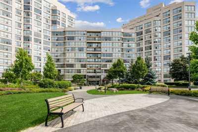 2261 Lake Shore Blvd W,  W5365708, Toronto,  for sale, , KIRILL PERELYGUINE, Royal LePage Real Estate Services Ltd.,Brokerage*