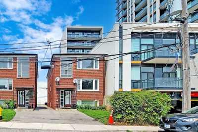 80 Lanark  Ave,  C5365837, Toronto,  for sale, , Stephanie Lerner, Keller Williams Referred Realty, Brokerage *
