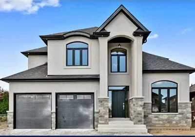 Lot39 Street D,  X5316871, Windsor,  for sale, , HomeLife Silvercity Realty Inc., Brokerage*