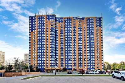 88 Alton Towers Circ,  E5345087, Toronto,  for sale, , Sothi Anandakumar, HomeLife/Future Realty Inc., Brokerage*