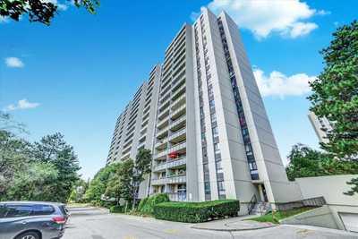 260 Seneca Hill Dr,  C5365732, Toronto,  for sale, , Ken  Kirupa, RE/MAX Community Realty Inc, Brokerage *