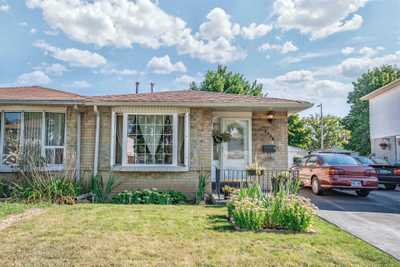 2558 Widemarr Rd,  W5356365, Mississauga,  for sale, , ALEX PRICE, Search Realty Corp., Brokerage *