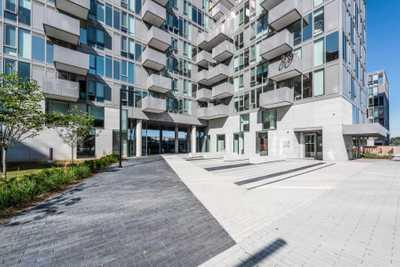 38 Monte Kwinter Crt,  C5366179, Toronto,  for sale, , OWAIS GHANI, Cityscape Real Estate Ltd., Brokerage