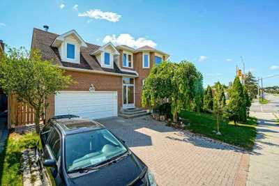 2455 Linwood St,  E5365856, Pickering,  for sale, , Vibhore Jaiswal, HomeLife/Miracle Realty Ltd., Brokerage *