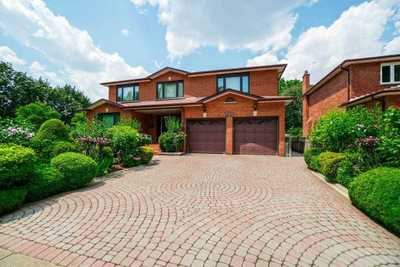 1445 Brentano Blvd,  W5366487, Mississauga,  for sale, , Maria and Stephen  Swannell, SUTTON GROUP QUANTUM REALTY INC., BROKERAGE*