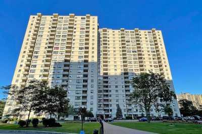 370 Dixon Rd,  W5366488, Toronto,  for sale, , Ken  Kirupa, RE/MAX Community Realty Inc, Brokerage *