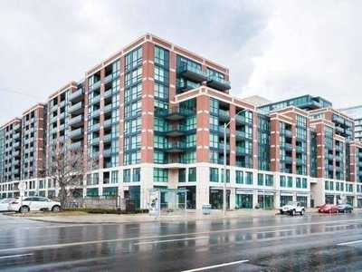 525 Wilson Ave,  C5366421, Toronto,  for rent, , Nilufer Mama, Forest Hill Real Estate Inc., Brokerage*